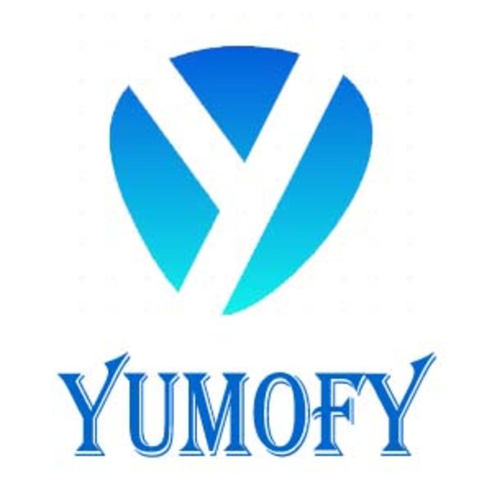 Yumofy