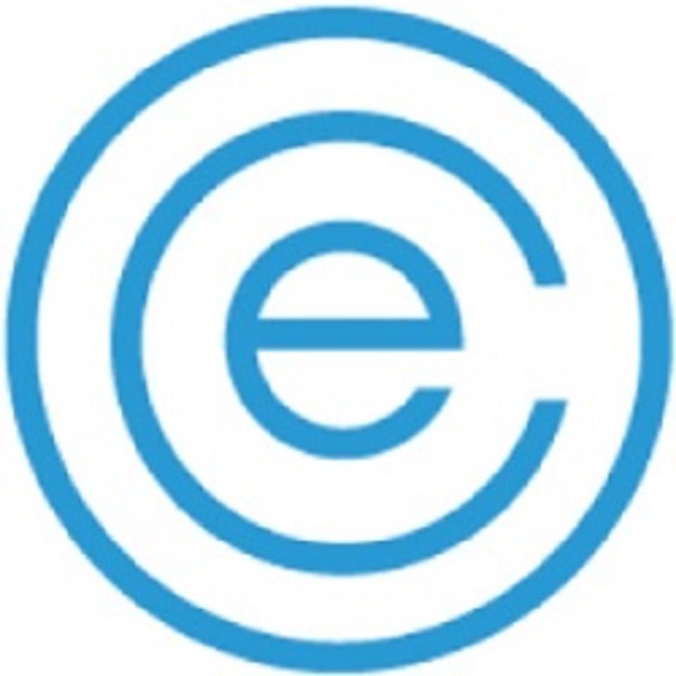 Eco Mail