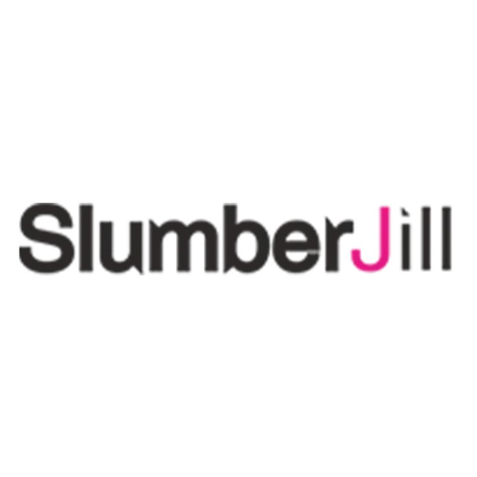 Slumber Jill