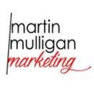 Martin Mulligan Marketing