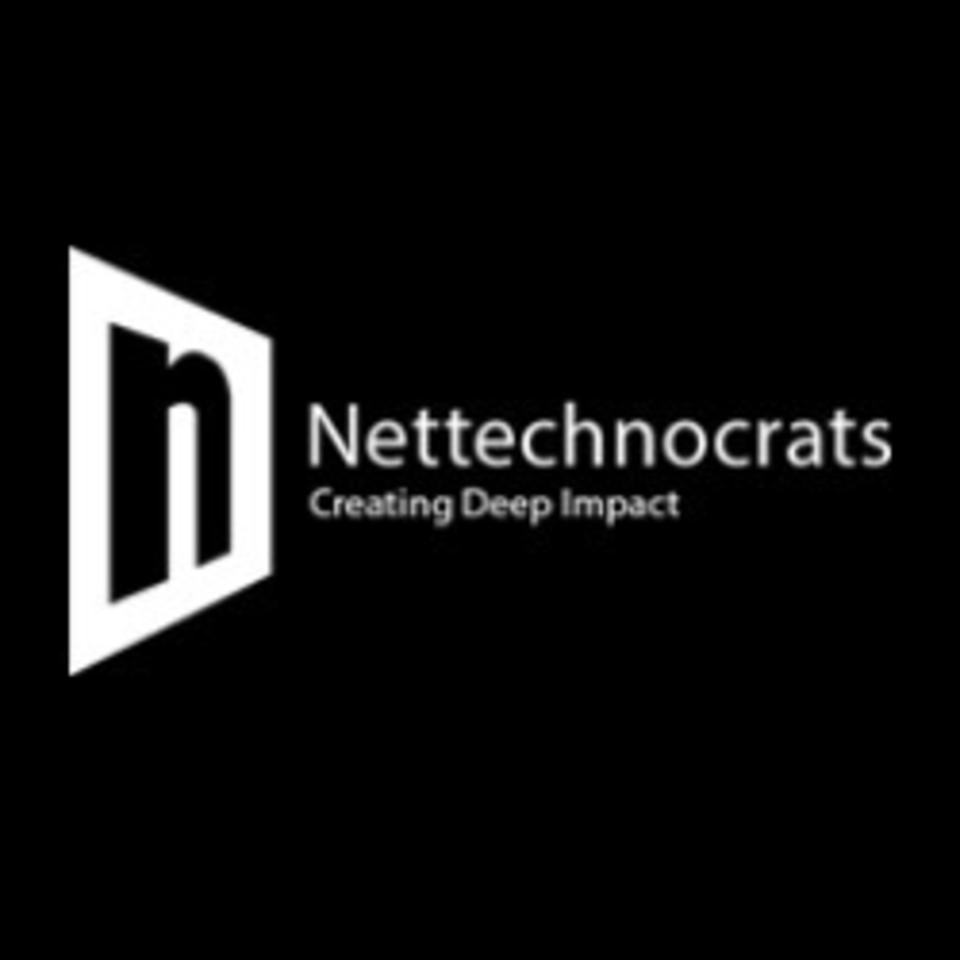 Nettechnocrats