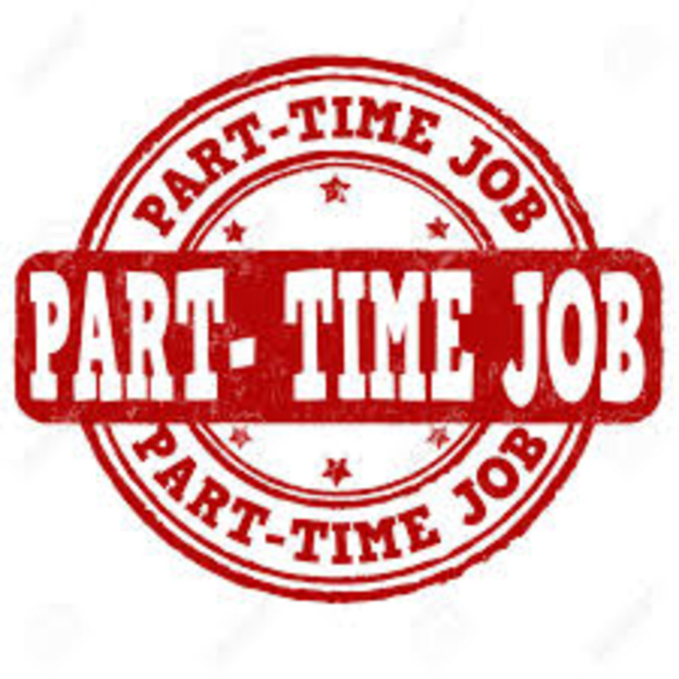 DATA ENTRY PART TIME JOBS IN SALEM OFFICE