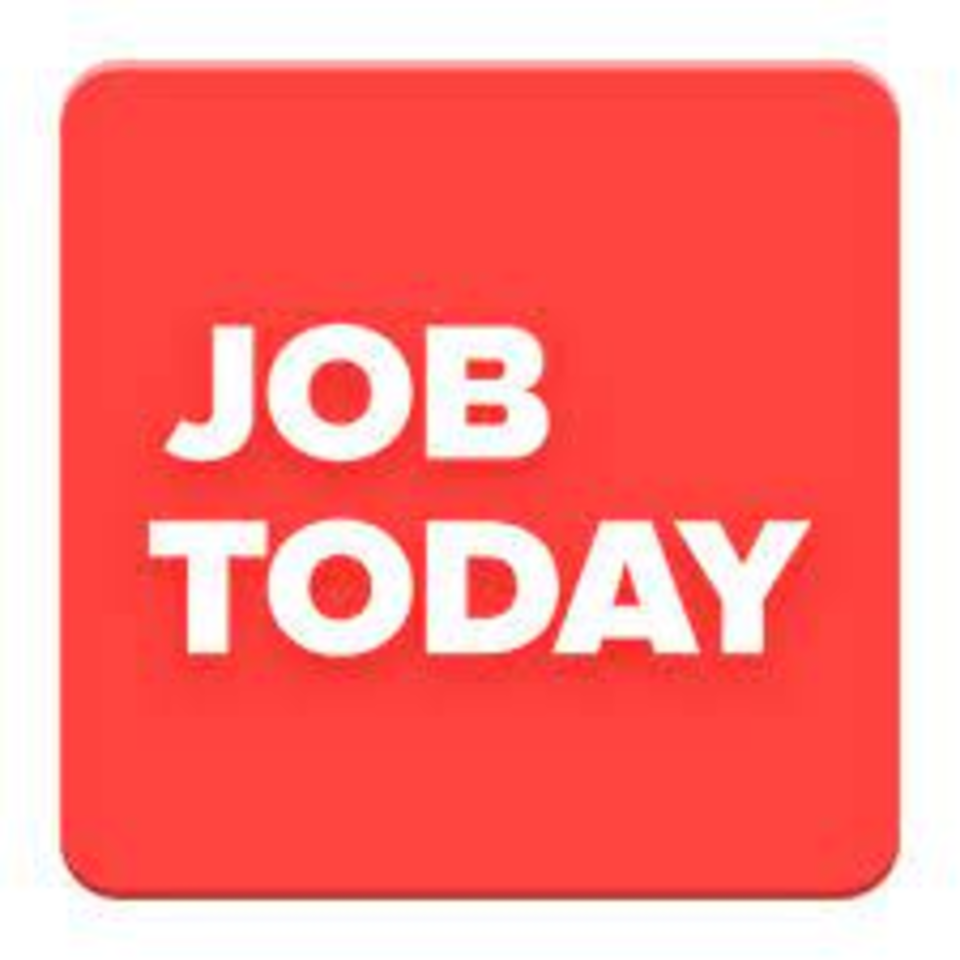 DATA ENTRY PART TIME JOBS IN TRICHY K