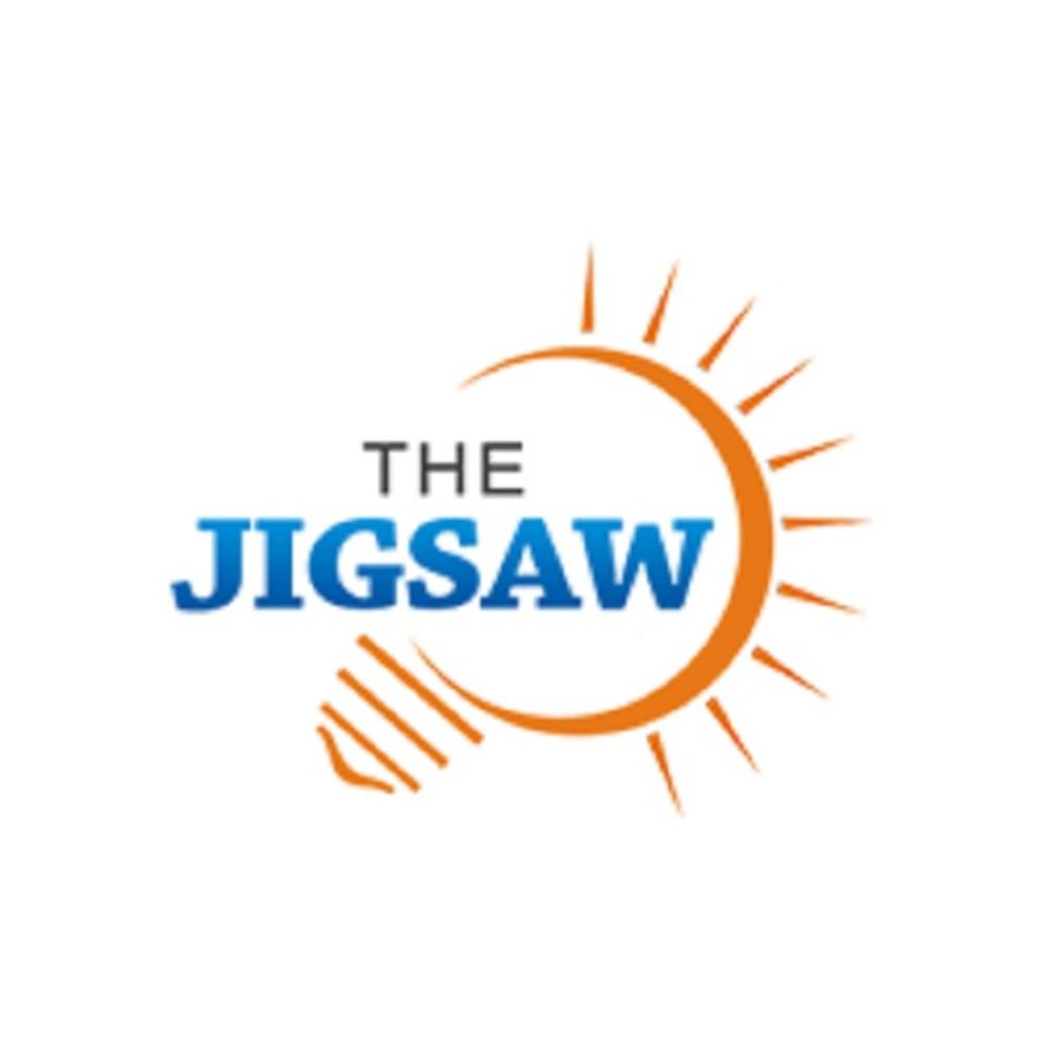 Thejigsaw