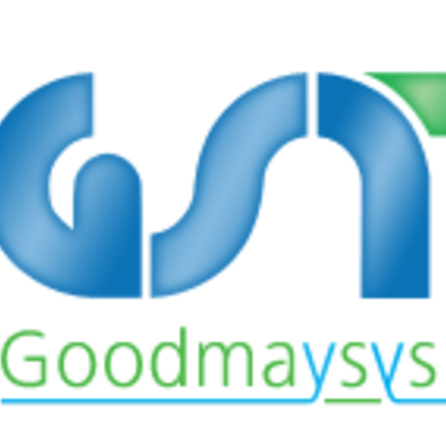 Goodmaysys Software Technologies Private Limited