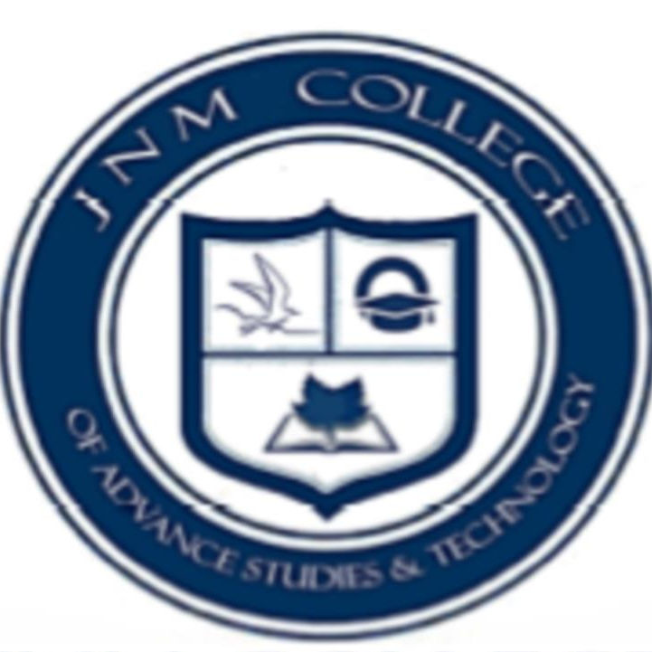 JNM College for Advance Studies and Technology MGKVP
