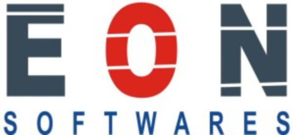 Eon Software