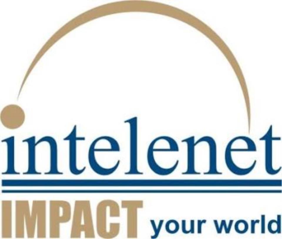 INTELENET GLOBAL SERVICES