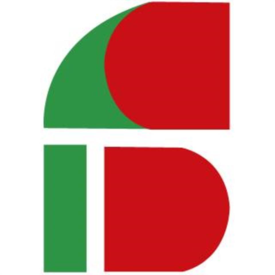Ricksun Infotech Pvt Ltd