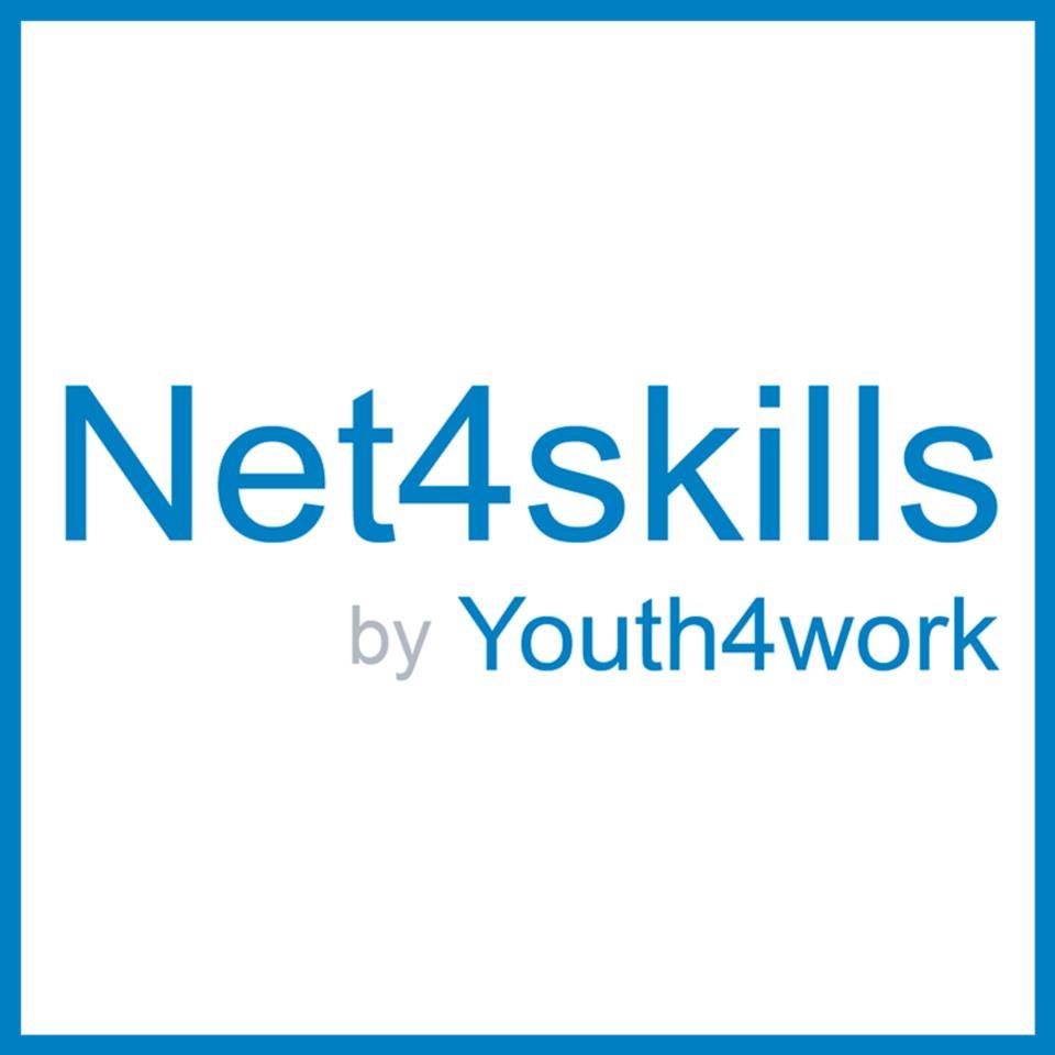 Net4Skills