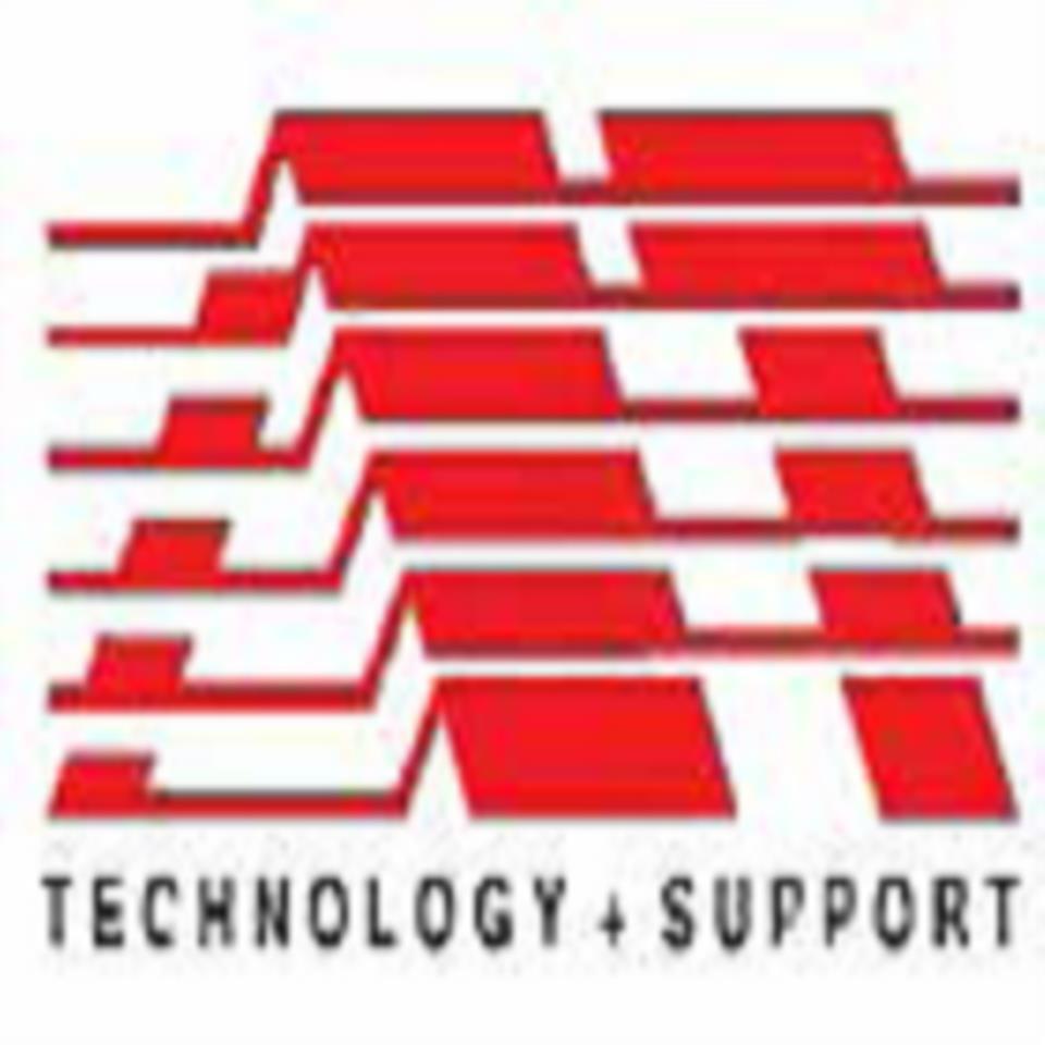 Applied Techno Pvt Ltd