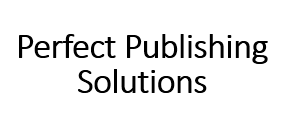 Perfect Publishing Solutions