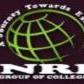 NRI INSTITUTE OF TECHNOLOGY KN