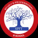 Studys professional B School