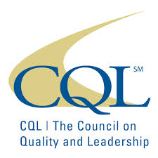 CQLsys Technologies