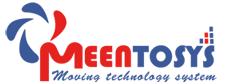 meentosys Pvt Ltd
