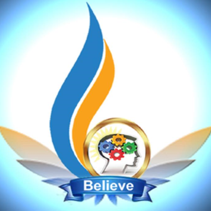 Believe HRD Consultancy and services