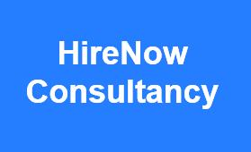 HireNow Consultancy