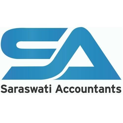Saraswati Accountants Institute