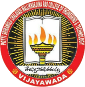 PSCMR College of Engineering&Technology