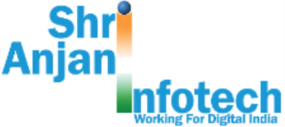 Shri Anjani Infotech Pvt Ltd