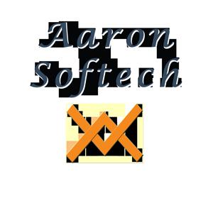 Aaron Softech Pvt. Ltd.