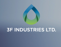 """Image result for 3F Industries Limited"""""""