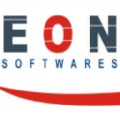 Eon Softwares