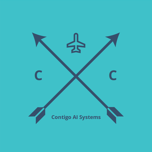 Contigo AI Systems India Pvt Ltd