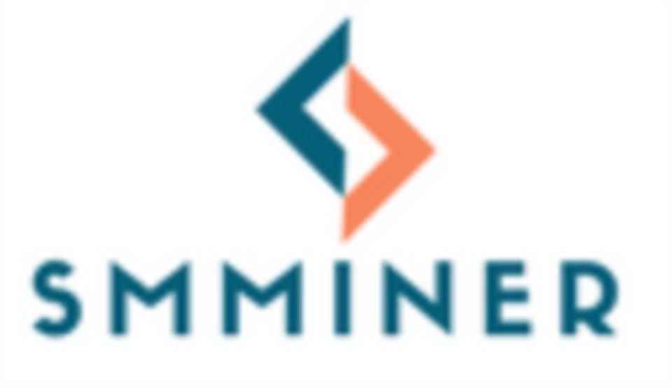 SMMINER AND TECHNOLOGY LLP
