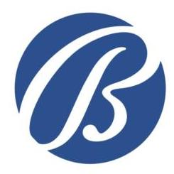Blossoms Soft Solutions Pvt Ltd