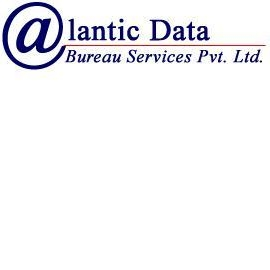 Atlantic Data Bureau Services Pvt Ltd