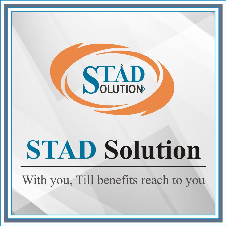 STAD Solution