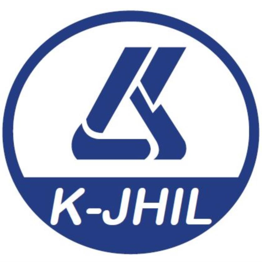 KJHIL Scientific Glass