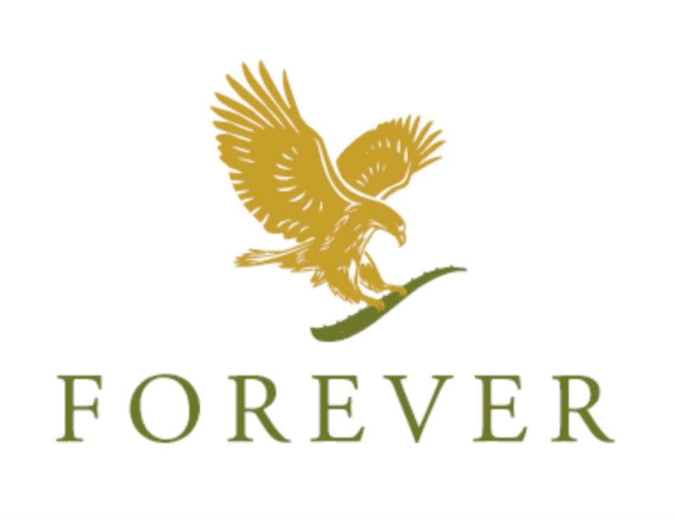 Forever living imports