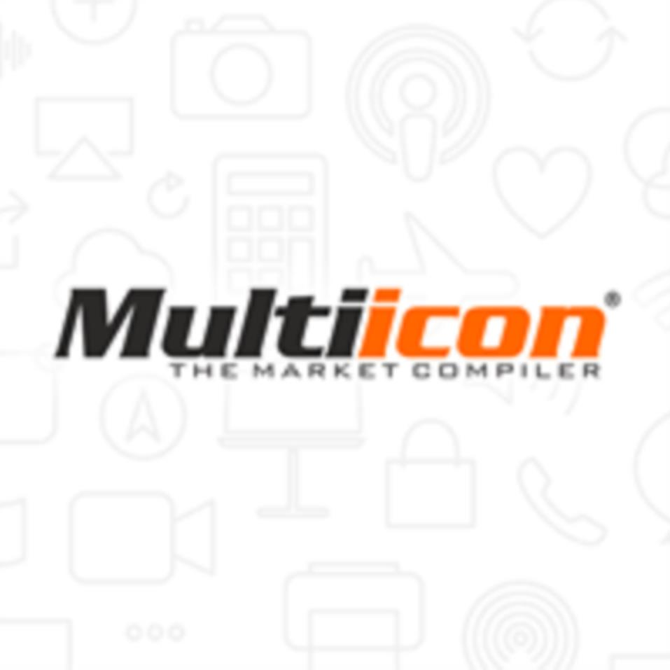 Multiicon Best Software and Mobile app Development Company