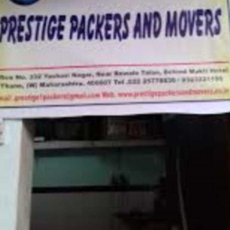 prestigepackers