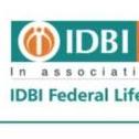 IDBI FEDERAL LIFEINSURANCE