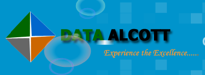 Data Aloctt