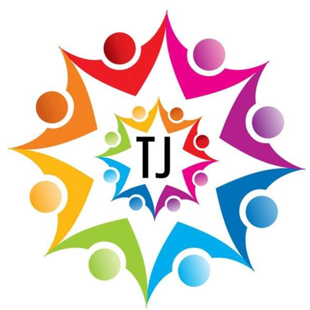 Tj Placements India