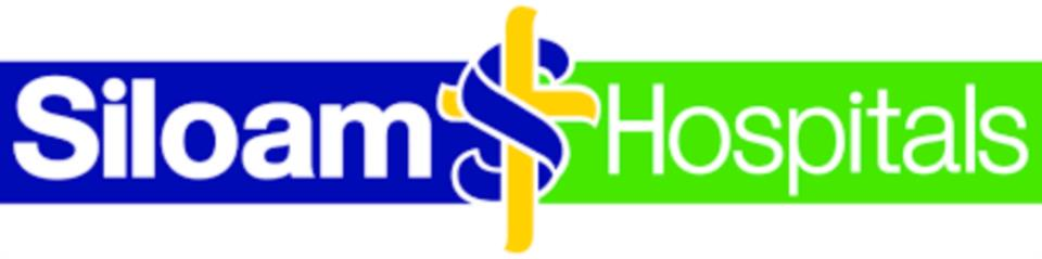 RS Siloam Hospitals