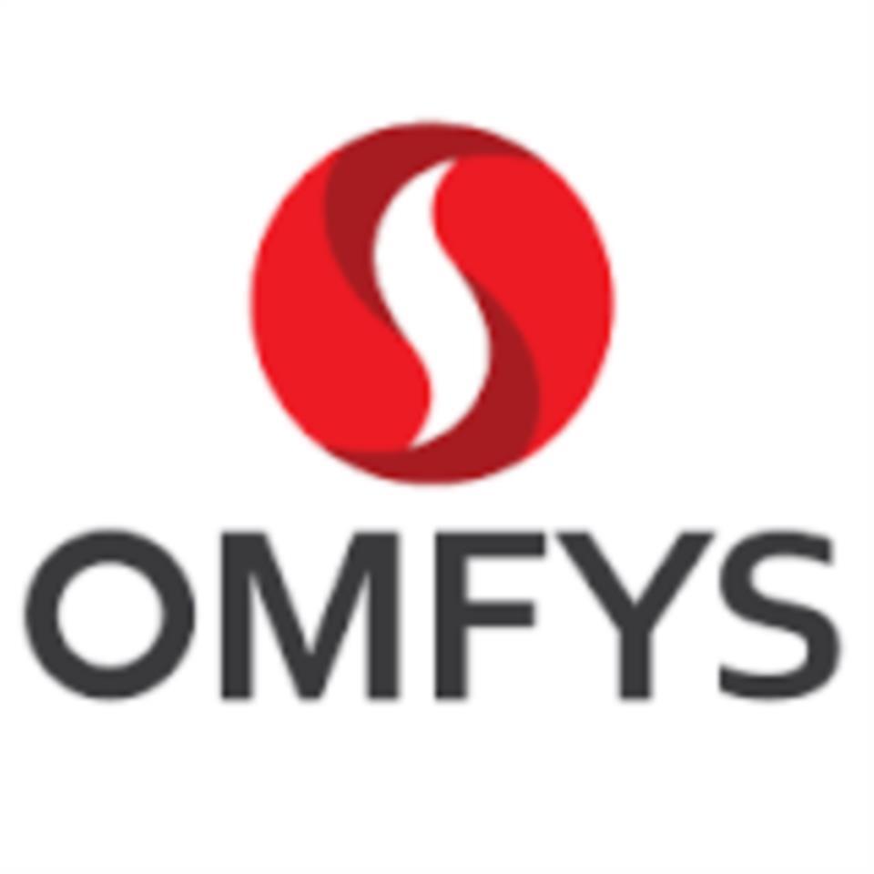 Omfys Technologies India Pvt Ltd