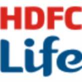 HDFC Standard life pvt limited Bhopal