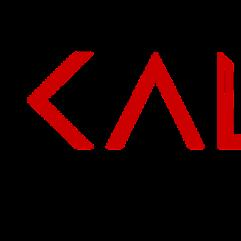 Kal Informatics