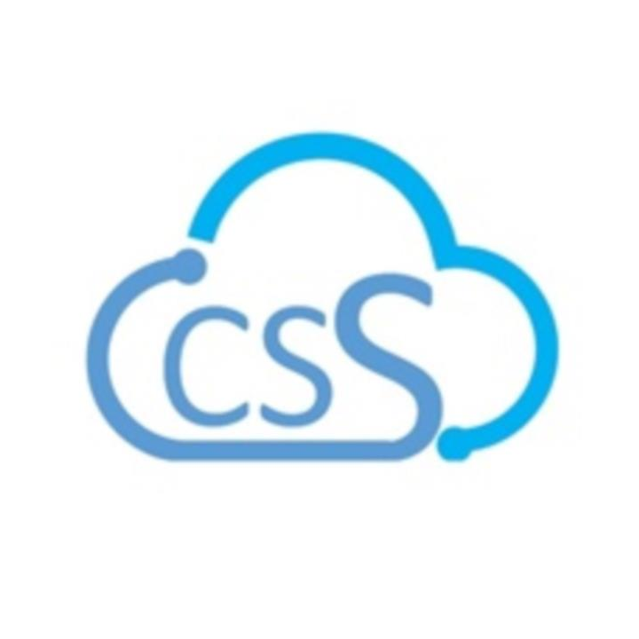 Cloud Continuity System Services