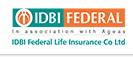 IDBIFederal Life Insurance