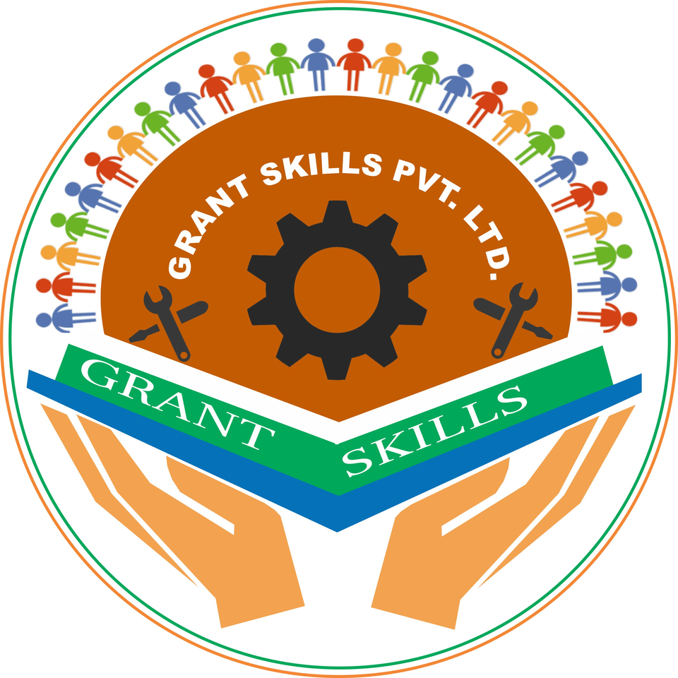 GRANT SKILLS PRIVATE LIMITED