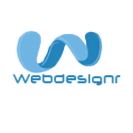 Webdesignr