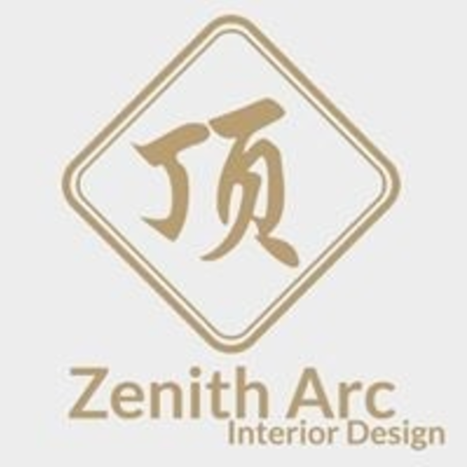 Zenith Arc Pte Ltd