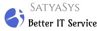 SatyaSys